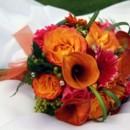 130x130 sq 1372010227818 autumn bride 11