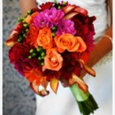 130x130 sq 1372010235693 autumn bride 12