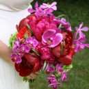 130x130 sq 1372010752276 purple orchid bride
