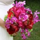 130x130 sq 1372010752276 purple orchid bride
