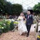 130x130 sq 1484609638705 becca and chris milwaukee domes wedding5783887962o