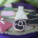 more designer cookies