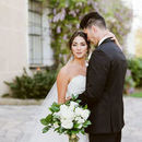 130x130 sq 1526832422 8fa6052c43e9c69e santa barbara wedding photography contax 645 2