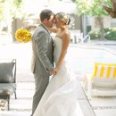 130x130 sq 1349895870897 harrisliptonwedding0458xl