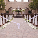 130x130 sq 1415637530912 orange county wedding planner  table7 events event