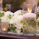 130x130 sq 1415638516730 orange county wedding planner  table7 events event