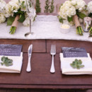 130x130 sq 1415638588248 orange county wedding planner  table7 events event