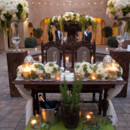 130x130 sq 1415638774236 orange county wedding planner  table7 events event