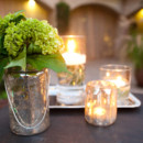 130x130 sq 1415638889185 orange county wedding planner  table7 events event