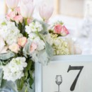 130x130 sq 1415644094088 orange county wedding planner  table7 events event