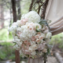 130x130 sq 1415645527542 orange county wedding planner  table7 events event