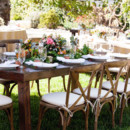 130x130 sq 1415648648519 orange county wedding planner  table7 events event