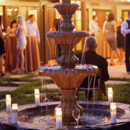 130x130 sq 1415649504396 orange county wedding planner  table7 events event