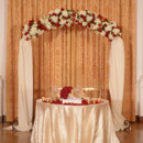130x130 sq 1415652579144 orange county wedding planner  table7 events event