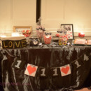 130x130 sq 1415652592721 orange county wedding planner  table7 events event