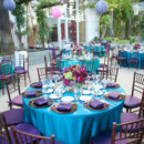 130x130 sq 1415653656609 orange county wedding planner  table7 events event
