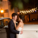 130x130 sq 1415659574602 orangecountyweddingphotographersoutherncalifornia2