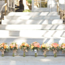 130x130 sq 1422587496004 orange county wedding planner  table7 events event