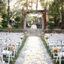 130x130 sq 1422588363075 orange county wedding planner  table7 events event