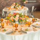 130x130 sq 1449688866138 table7 events orange county venues the colony hous