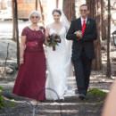 130x130 sq 1449691119530 lisa robert s wedding 0096