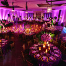 130x130 sq 1400779617062 pacificeventlighting wedding