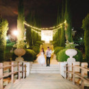 130x130 sq 1400779644183 pacificeventlighting wedding