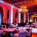 130x130 sq 1400779656587 pacificeventlighting wedding 1