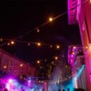 130x130 sq 1400780312609 string lightss