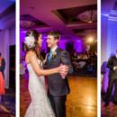 130x130 sq 1400789965871 pacificeventlighting weddingspage