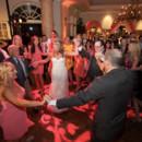130x130 sq 1400789970504 pacificeventlighting weddingspage