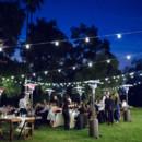 130x130 sq 1400789990878 pacificeventlighting weddingspage