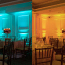 130x130 sq 1400790001104 pacificeventlighting weddingspage