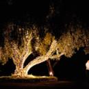 130x130 sq 1400790010287 pacificeventlighting weddingspage1