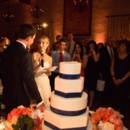 130x130 sq 1400790015069 pacificeventlighting weddingspage1