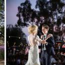 130x130 sq 1400790020345 pacificeventlighting weddingspage1