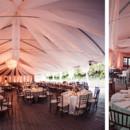 130x130 sq 1400790025028 pacificeventlighting weddingspage1