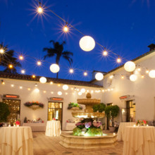 220x220 sq 1400779628499 pacificeventlighting wedding