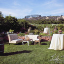 130x130 sq 1448919791214 gerry ranch wedding photography camarillo lily ste