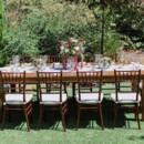130x130 sq 1479154403814 the gardens catalog wedding shoot 1