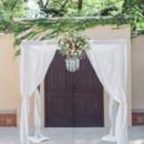 130x130 sq 1480545664169 the gardens catalog wedding shoot 29