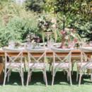130x130 sq 1480545679809 the gardens catalog wedding shoot 36