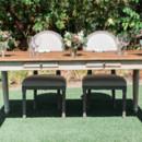 130x130 sq 1480546302401 the gardens catalog wedding shoot 115