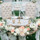 130x130 sq 1480548725015 krp rachelle and phillip wedding day  124