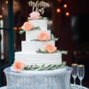 130x130 sq 1480548749211 krp rachelle and phillip wedding day  498