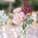 130x130 sq 1480548799956 the gardens catalog wedding shoot 9