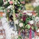 130x130 sq 1480548800257 the gardens catalog wedding shoot 44