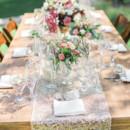 130x130 sq 1480548833486 the gardens catalog wedding shoot 81