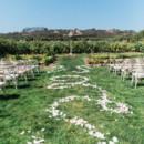 130x130 sq 1480549670580 gerry ranch wedding k s 189