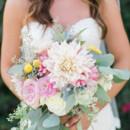 130x130 sq 1480549690682 gerry ranch wedding k s 268
